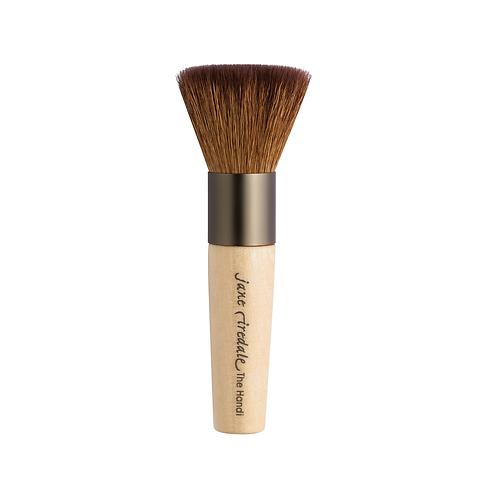 handi brush, brocha de maquillaje, jane iredale españa, jane iredale spain, maquillaje mineral, mineral makeup