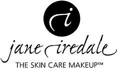 jane iredale marbella make up specialist online store
