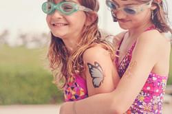 2014---O&M-goggles-and-tattoos