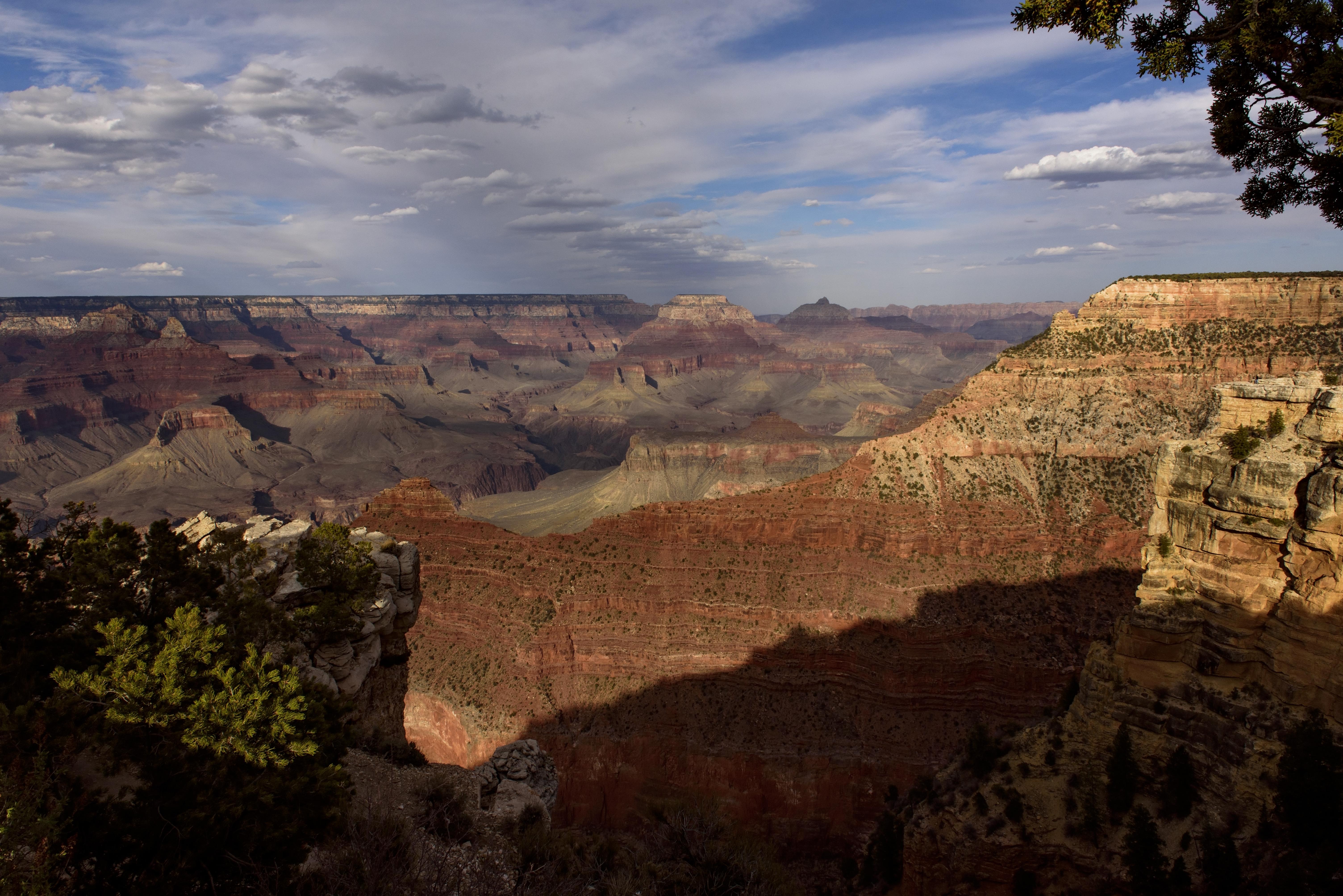 2018-04-02 - Grand Canyon Trip Day 2 - 7