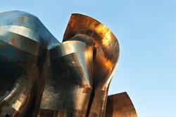 2012----EMP-architecture