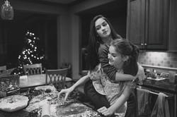 2016-12-22---Gingerbread-Baking-Teenagers-1-B&W