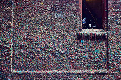2012--Pike-Place-Market---Gum-Wall2