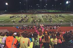 2017-09-22 - EHS Dance S&E 99