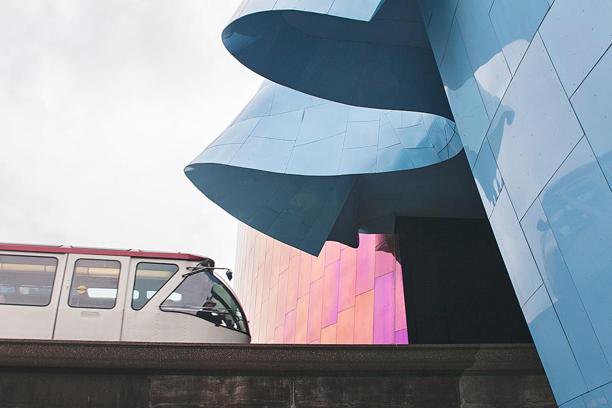2014----EMP-architecture-23