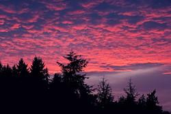 2013---WA-Clouds-at-Sunset-1