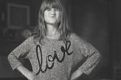 2013--M-in-LOVE-shirt