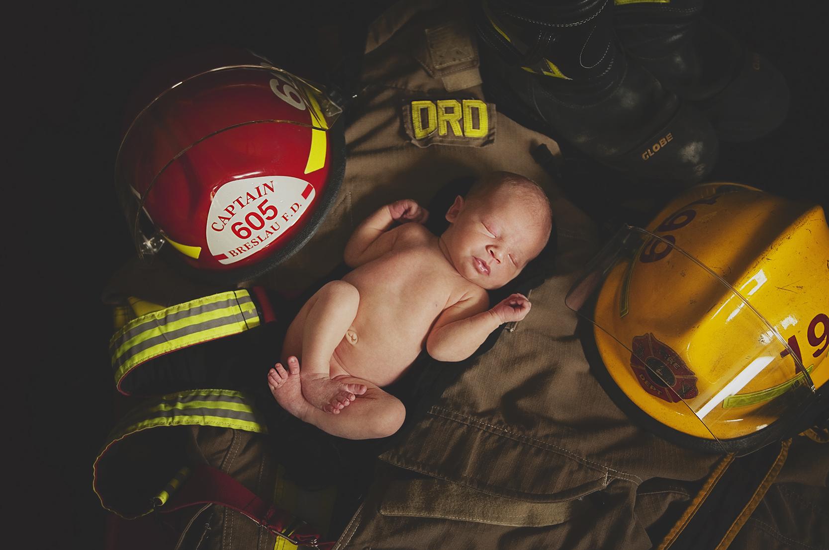 2012-05-30 - H on fire gear 2