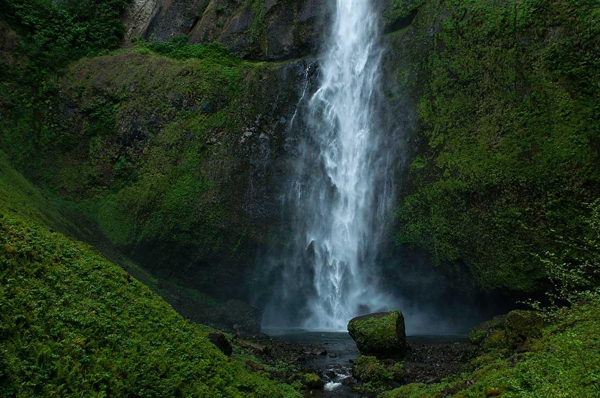 2014-05-25---Multnomah-Falls-8