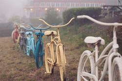 2014-08-28---Seabrook---Bikes-in-Fog