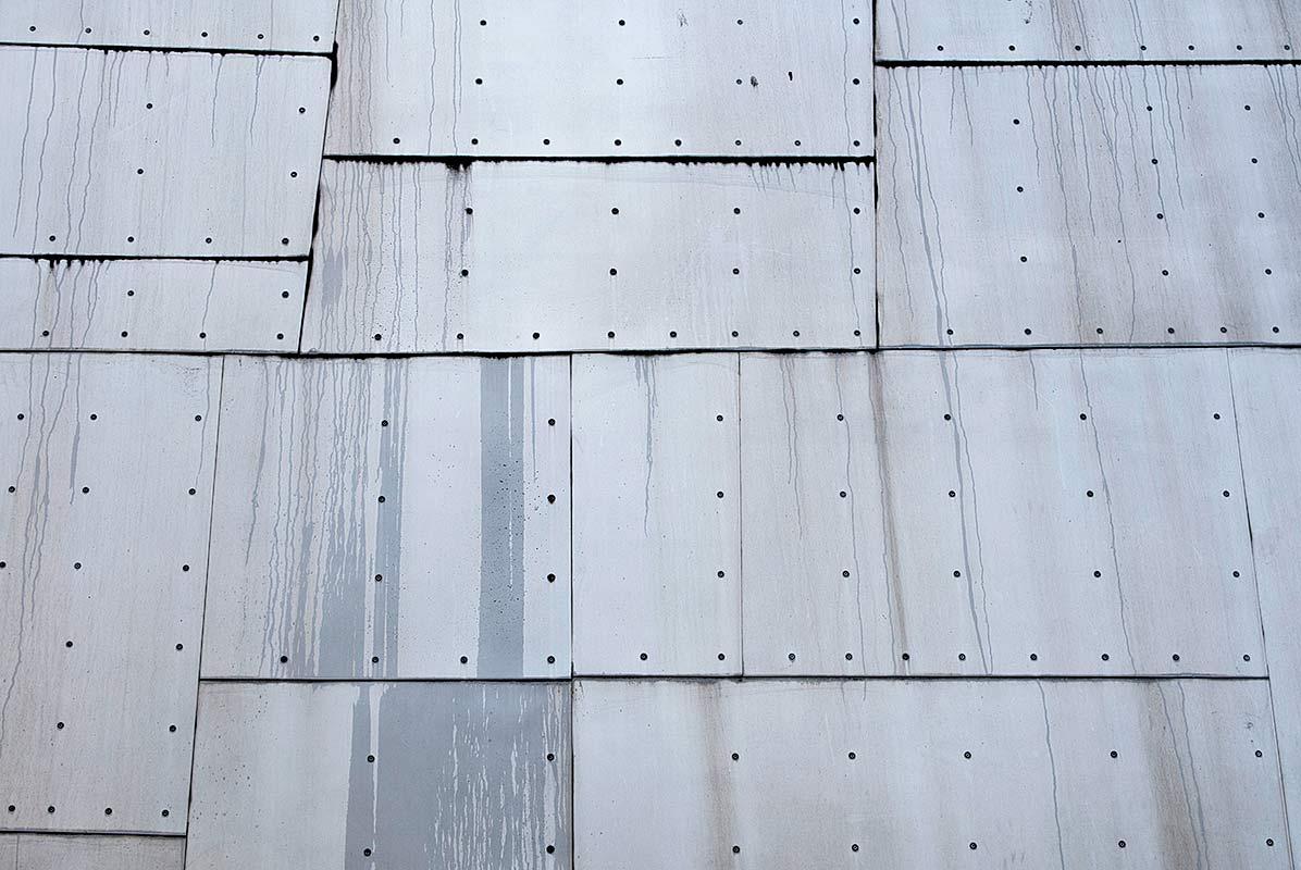 2014----EMP-architecture-1