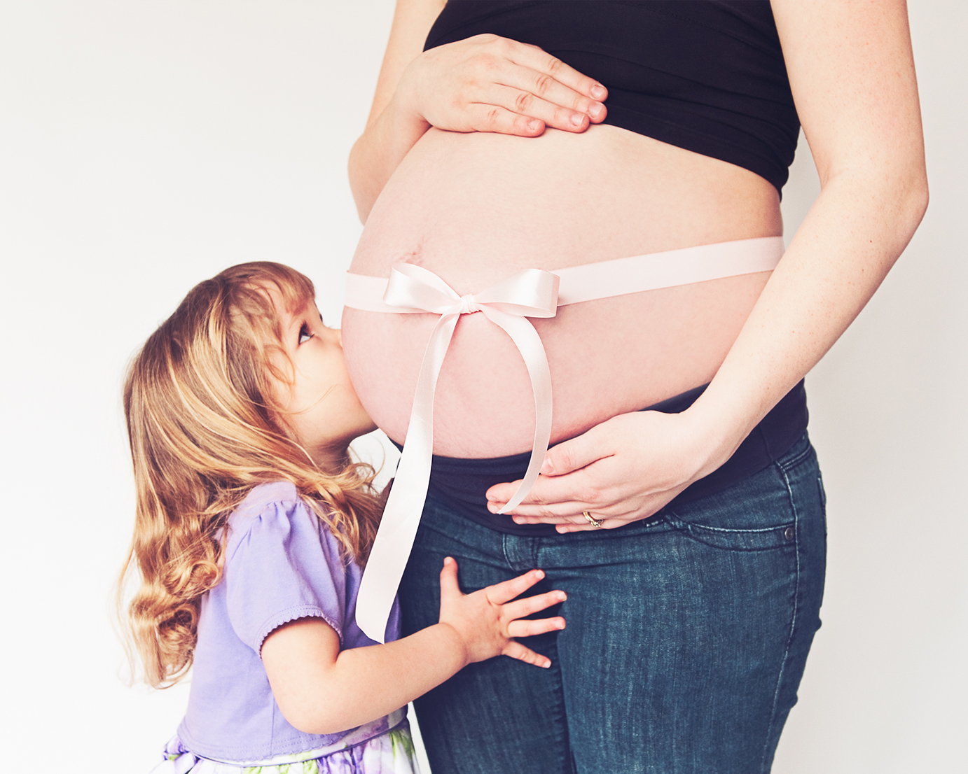 Belly - Watchful Kiss 8x10