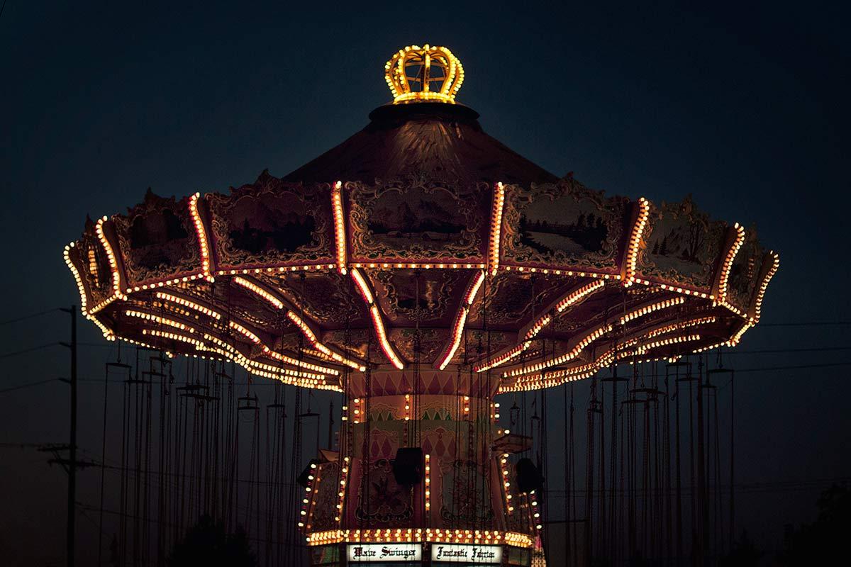 2013---Washington-State-Fair-69