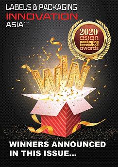 Asian Packaging Excellence Awards.jpg