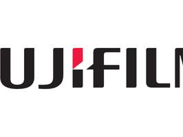 Fujifilm's server in Japan falls prey to ransomware