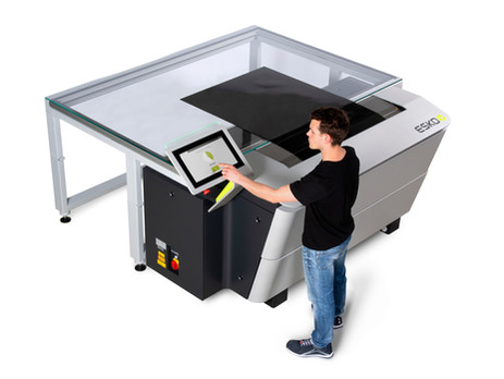 Esko launches new solutions for Flexo Platemaking
