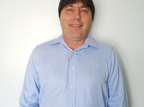 MPS appoints print instructor for Asia