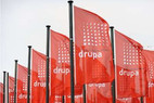 Exhibitor registration opens for virtual.drupa 2021