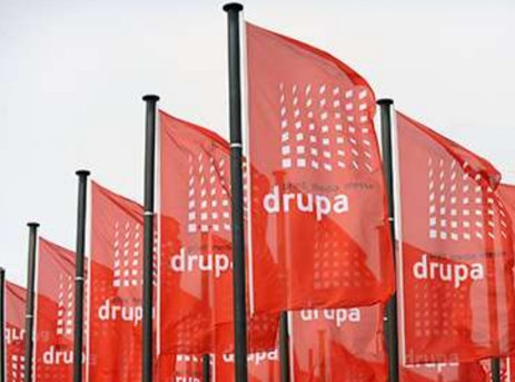 First 'drupa preview' virtual session to start next week