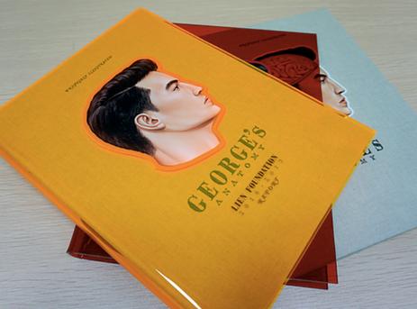 #GoodPrints: Craftsmanship in Print