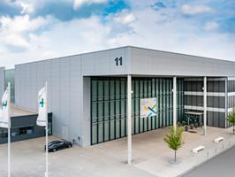 Heidelberg virtual Innovation Week 2021