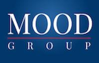 mood-logo.jpg