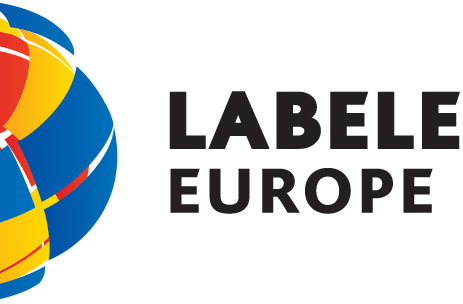 LabelExpo Europe 2019 Preview: Top 10 Show Highlights