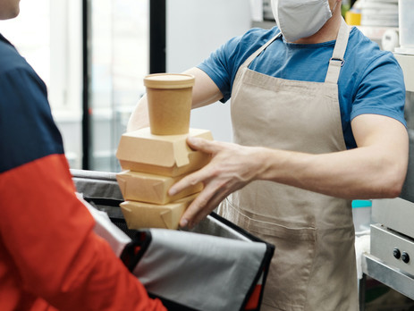 Alibaba invests US$6 Million in Hong Kong packaging startup