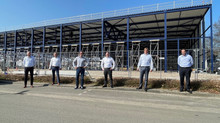 Heidelberg signs megadeal for 11 Speedmasters