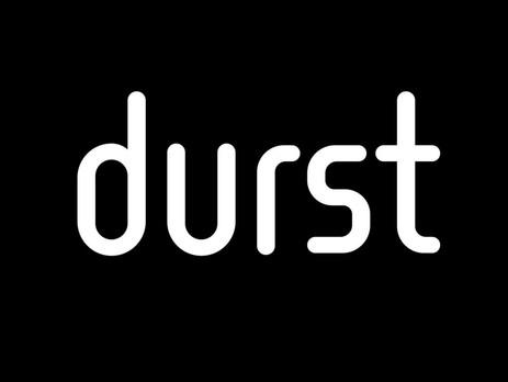 Durst acquires digital printer manufacturer