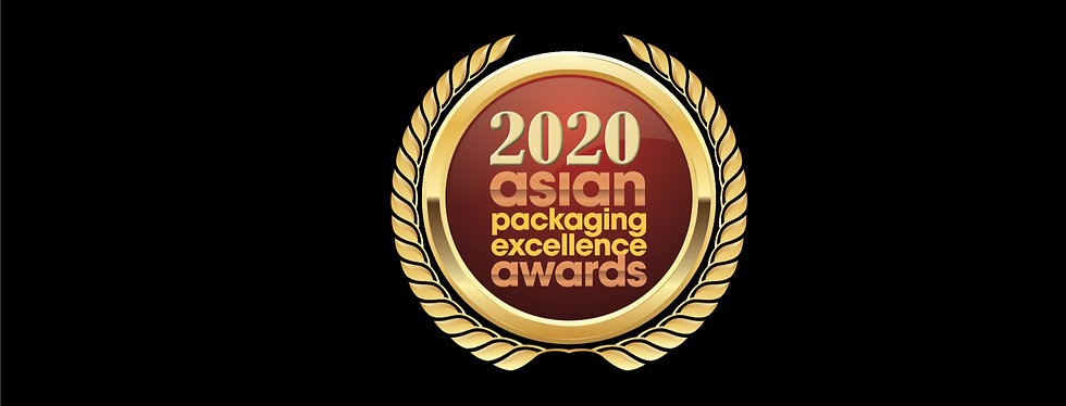 2020%20ASIAN%20PACK%20EXCELLENCE%20AWARD