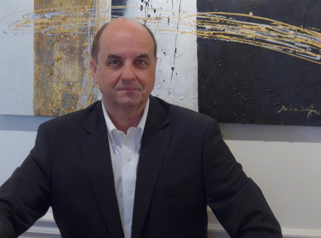 Xeikon highlights robustness in the face of crisis