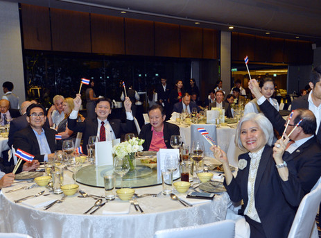 Winners Unveiled for 2018 Asian Print and Packaging Awards