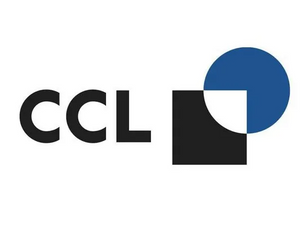 CCL Industries acquires Singapore label company