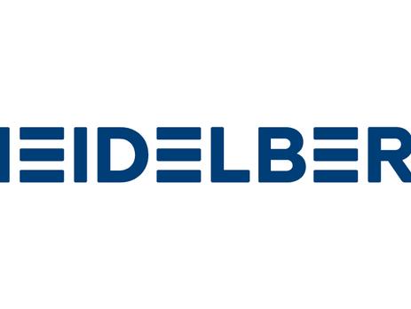 Heidelberg announces new Gallus management