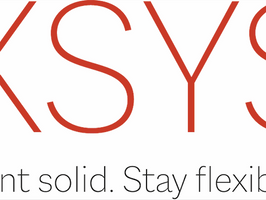 Flint Group launches new XSYS flexo division