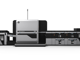 HP announces record HP Indigo rollout to Shutterfly