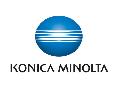 Konica Minolta drops out of drupa 2021