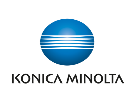 Leading Financial Services Provider chooses Konica Minolta workflow solution