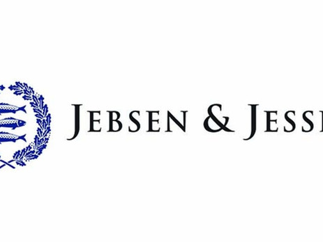 Jebsen and Jessen Packaging invests in Indonesia