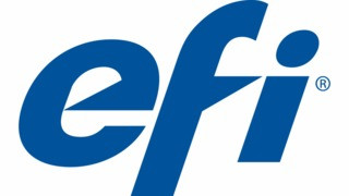 EFI to increase prices for inks, supplies and parts