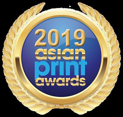 APA Logo 2019.png