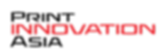 PIA logo no bg.png