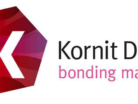 Kornit establishes dedicated business for digital on-demand production