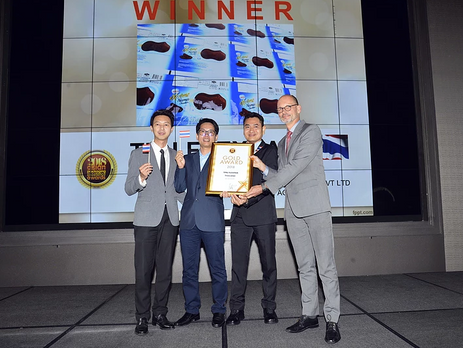 Winners of Asian Packaging Excellence Awards 2019 to be announced at SHIFT_019