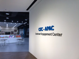 Konica Minolta opens new customer engagement center in Malaysia