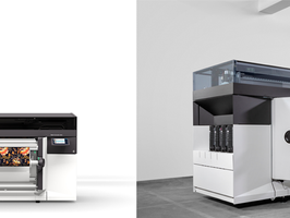 Canon Colorado 1650 achieves high marks in field test report