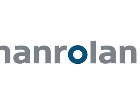 Manroland cancels drupa participation