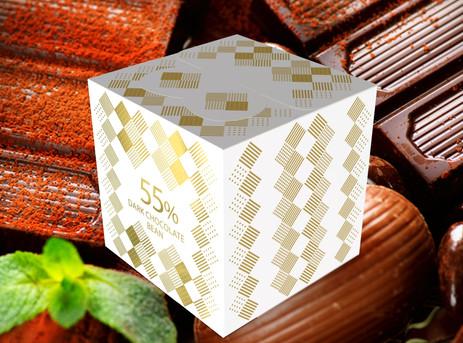 Esko and Scodix partner up to streamline packaging enhancements