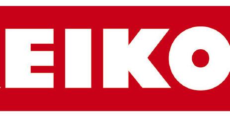 Xeikon announces new dealership for Korea
